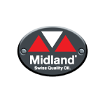 Midland – Swiss Quality Oil