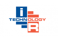 IR-Technology GmbH