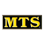 MTS Multi Technology Services GmbH