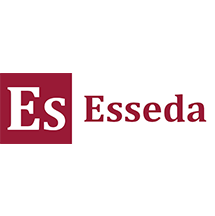 esseda.png