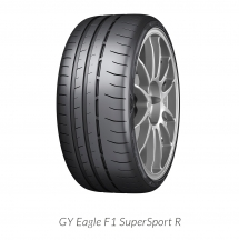 goodyear-3.png
