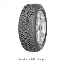 goodyear-4.png
